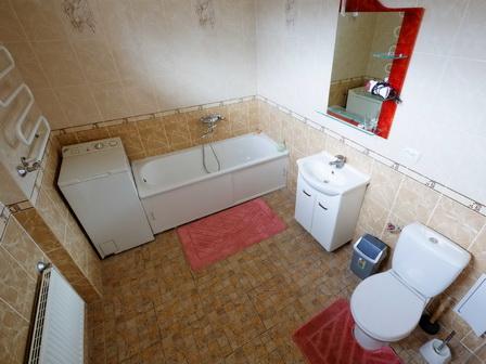 Жилье Львов, посуточная, аренда, квартира, львов