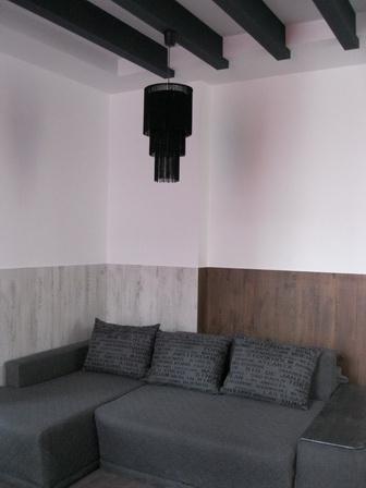 4-хком. квартира, ул.Винниченка